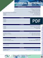 Diario-Oficial-Eletronico-2781-Edicao-Extra