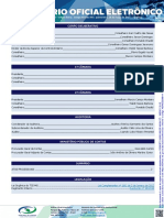 Diario-Oficial-Eletronico-n-2773-Edicao-Extra