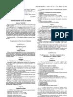 pdm_regulamento