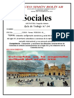 guia__4_sociales_9