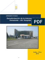 Exp Venezuela-  Naval
