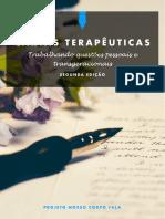 cartas-terapeuticas-2a-edição