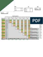 M2_Spaltenminimumverfahren