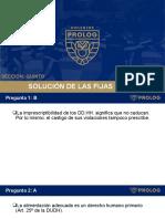81c8fe5f-987f-4c29-bb10-39492b7cfb50