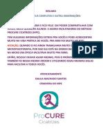 Resumo Tecidos e Conflitos PDF