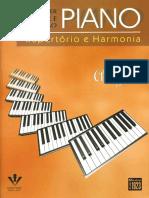 resumo-aprender-tocar-e-criar-ao-piano-repertorio-e-harmonia-professora-abigail-silva