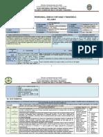 SÍLABO COSTOS APLICADOS I Grupo 1 - EMERGENCIA-COVID-19-1-9