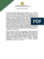 ASSEJUR-EDITAL-AUDIOVISUAL-SECMA-2019