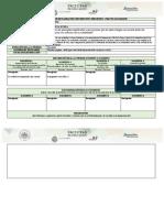 Formato de Planeación 2010 (1) (Recuperado automáticamente)