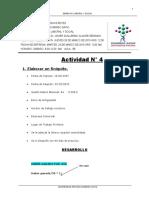 ACTIVIDAD Nª 4 DERECHO LABORAL Y SOCIAL (1)