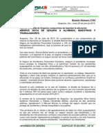 Boletines Julio 2010 (38)