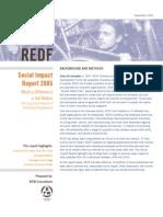 2005-social-impact-report