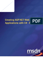 Creating ASP[1].NET Web Applications with C# -Part 2_20050412_225745