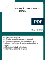 D360 - Geografia (m. Hera) - Slide de aula - 12 (Joao F.)1