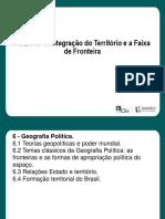 D360 - Geografia (m. Hera) - Slide de aula - 13 (Joao F.)1