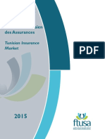 Ftusa Rapport 2015 Fini