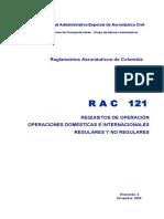 rac121