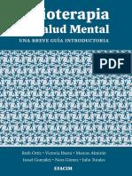 2018 - Libro Fisioterapia en Salud Mental.pdf