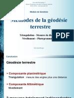 geodesie_2_terrestre_16