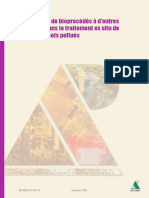 Rapport_record04-0416_1A