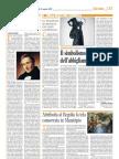 articolo Cucibocca (terza parte)