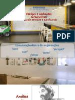 1 - Espaços e ambientes corp (2021)