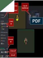 Cais Mentoria - Como usar o Discord