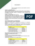 Evaluacion T1 (Autoguardado)(3)