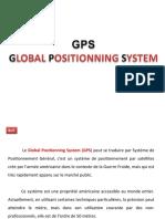 8_GPS