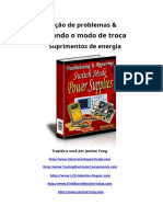 Troubleshooting & Repairing Switch Mode Power Supplies - PDF Room[001-100].en.pt