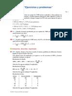 PDF ACTIVIDADES MEDIO