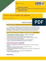 UD en_la_huerta_del_segura