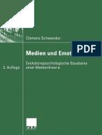 2006 Book MedienUndEmotionen