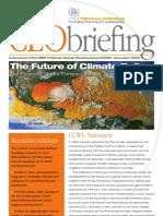 ceo_briefing_future_2005