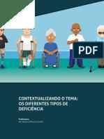 EFA_Unidade 01