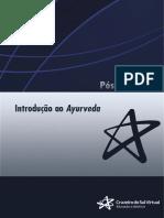 Ayurveda 4