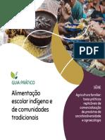 Guia Alimentao Indgena VFinal Sem Fichacatalografica Web