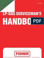 LP Service Handbook