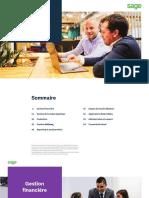 SageX3V12 Guide Fonctionnalites Aout 2019 FR 2