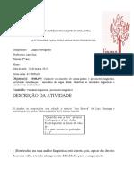 LP9ANO22MARÇO