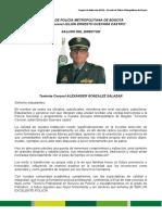 CARTILLA DE  INDUCCION 2020.