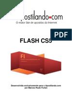 Apostila do Flash CS5
