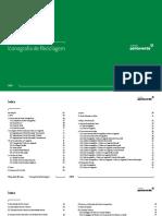 Manual de Normas Iconografia Reciclagem(1)