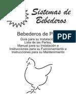 Manual_bebederos VAL