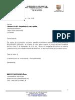 ESTUDIO PSICOFAMILIAR DANIELA BOHORQUEZ GIRALDO