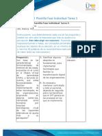 Anexo 1 Plantilla para fase individual (2)