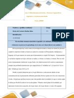 Anexo 1 - Tarea 3 Ficha Resumen_Maria Del Carmen Medina