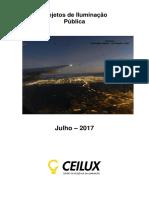 Apostila MVI_Versão 2017_R03