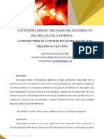Dialnet-LosRitmosLatinosComoFolkloreAdquiridoSuPracticaSoc-7077882