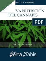 la_nueva_nutricion_del_cannabis__un_libro_del_dr.nabis_ed2021